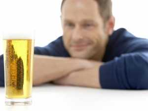 Так что делать с пивом - пить или не пить