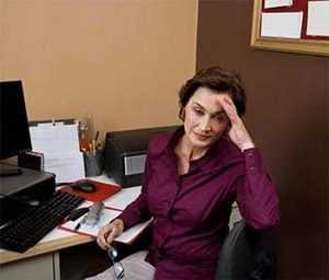 Факторы риска развития гипогликемии