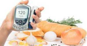 Что можно есть и как правильно приготовить