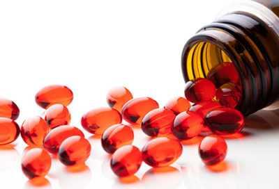 Назначение витаминов для больных при сахарном диабете