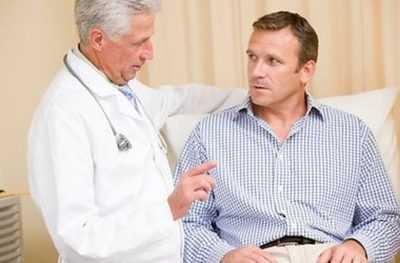 Лечение заболеваний сосудов, развивающихся на фоне сахарного диабета