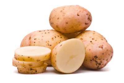 Картофель и его потребление при диабете 1 и 2 типа