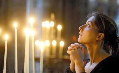 молитвы для лечения сахарного диабета