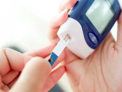 Диабет и измерение гликемии