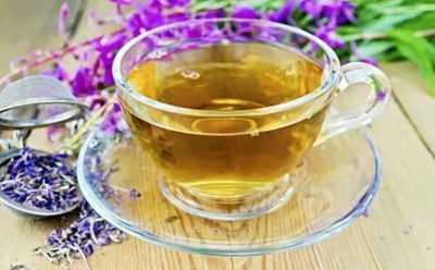 Можно ли выпить чаю при диабете