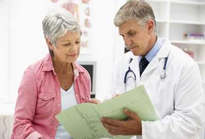 Когда может быть поставлен диагноз - сахарный диабет