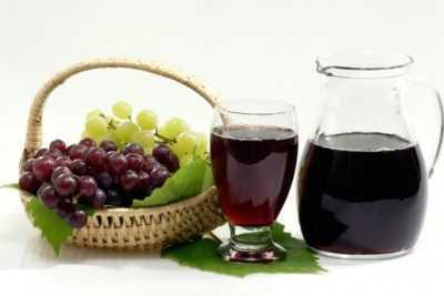 Запреты при заболеваниях - можно ли пить соки при сахарном диабете