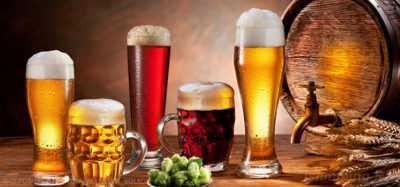 Пиво, разрешается ли его употребление при сахарном диабете