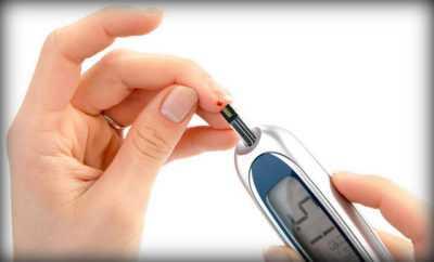 Норма сахара в крови, как не допустить развития сахарного диабета