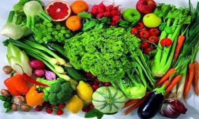 Какие овощи разрешены при диабете