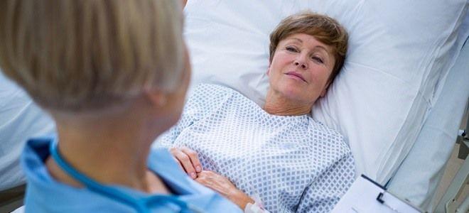Сколько может прожить человек с панкреатитом?