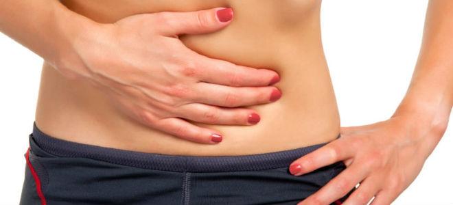 Что делать если возникает запор при панкреатите