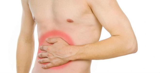 Особенности реактивного панкреатита у взрослых: признаки, симптомы, лечение и диета