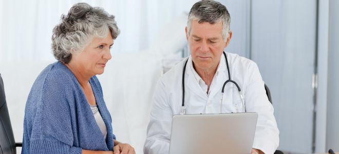 Почему повышается эхогенность в поджелудочной железе?