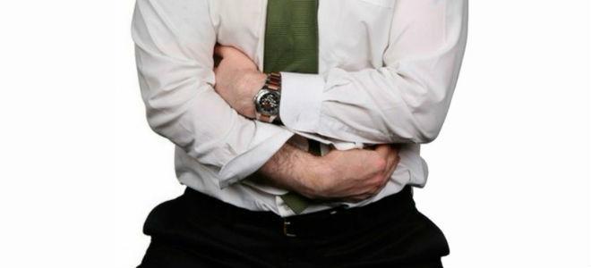 Отличительные особенности гастрита от панкреатита