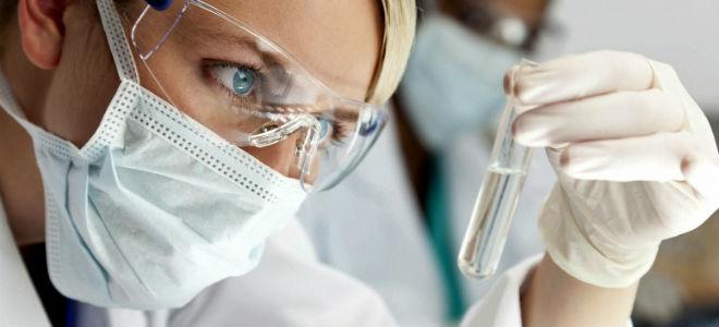 Какие анализы сдают при нарушениях в поджелудочной железе и панкреатите?
