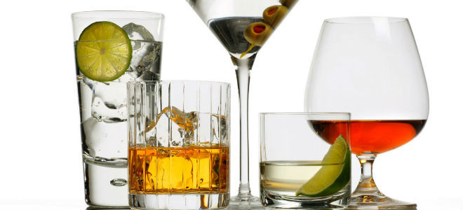 Симптомы и лечение острой и хронической формы алкогольного панкреатита