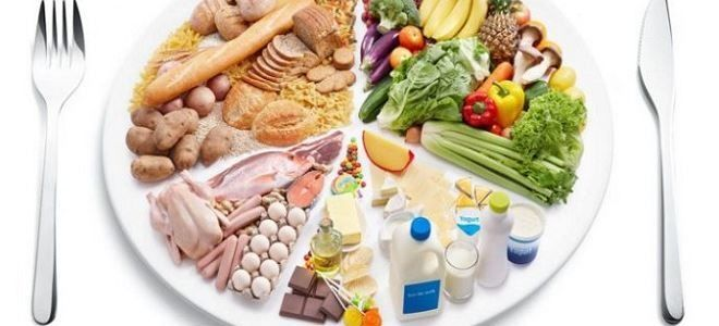 Особенности спортивного питания при панкреатите: прием протеина и коктейлей