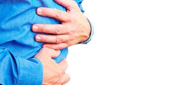 Острый панкреатит: причины, симптомы и методы лечения заболевания