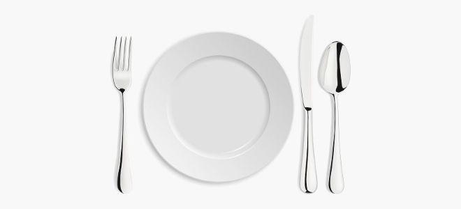 Особенности диеты при обострении хронического панкреатита