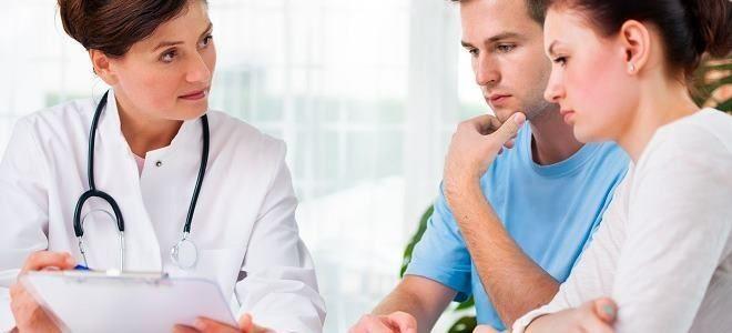 Методы и последствия после удаления поджелудочной железы