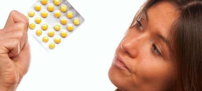 Как принимать Аллохол при беременности? Можно ли давать препарат детям?