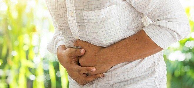 Виды и осложнения травмы поджелудочной железы