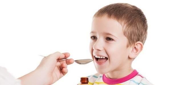 Как принимать Мотилиум детям: советы врача, дозировки, схемы лечения по возрастам