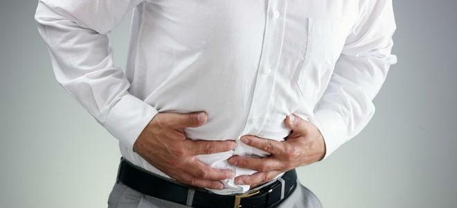 Развитие острого деструктивного панкреатита: симптомы и методы лечения панкреонекроза