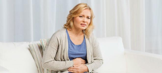 Абсцесс или гнойный панкреатит поджелудочной железы