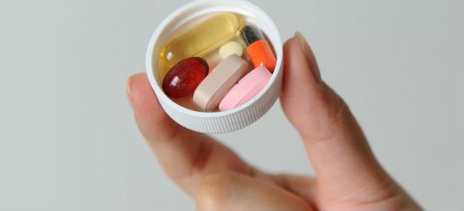 Симптомы и основные методы лечения панкреатита