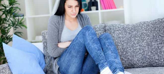 Развитие осложнений при остром панкреатите: перитонит, гнойные и постнекротические проявления