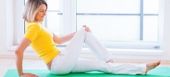 Методики, польза лечебной физкультуры при панкреатите