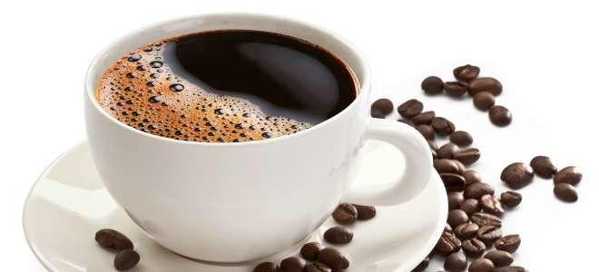 Можно ли при панкреатите пить кофе?