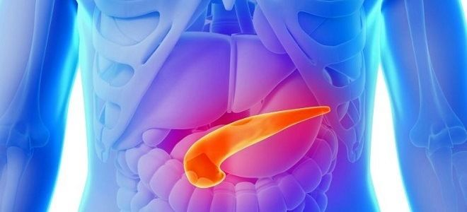 Причины, симптомы и лечение стеатоза в поджелудочной железе