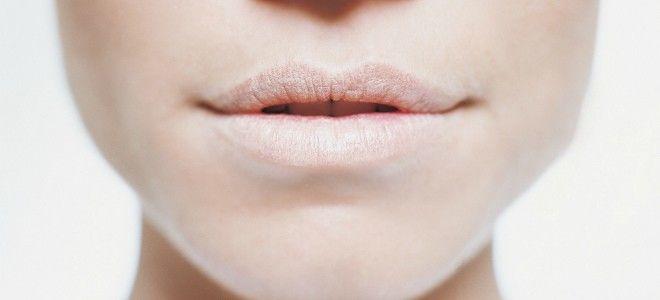 Привкус и сухость во рту при панкреатите