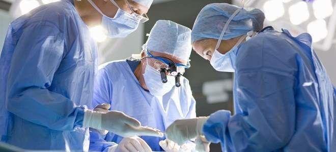 Показания и противопоказания к пересадке поджелудочной железы, методики проведения операции
