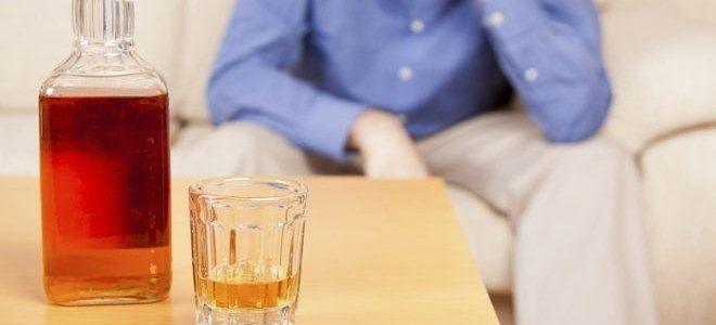 Как алкоголь влияет на поджелудочную железу?