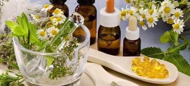 Методы лечения поджелудочной в домашних условиях