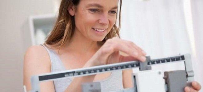 Причины похудения и как можно набрать нормальный вес при панкреатите?
