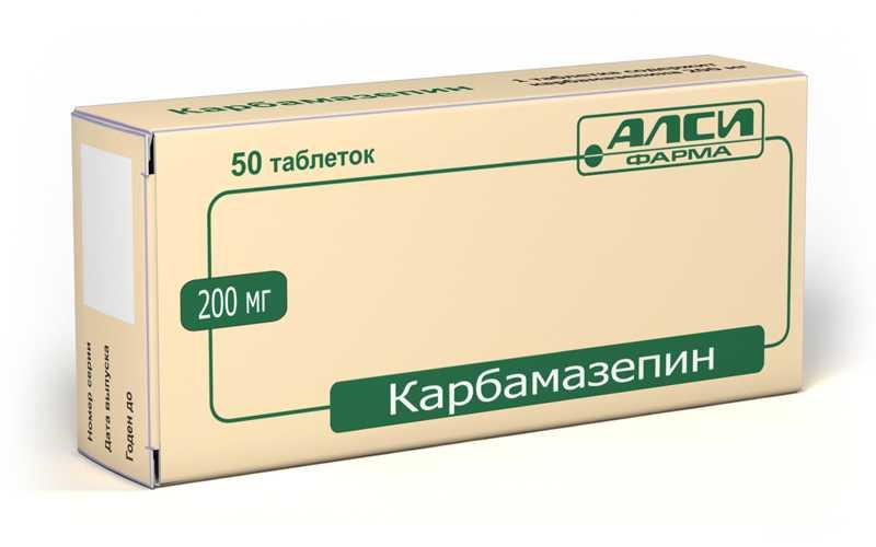 Лекарственные средства при диабетической полинейропатии