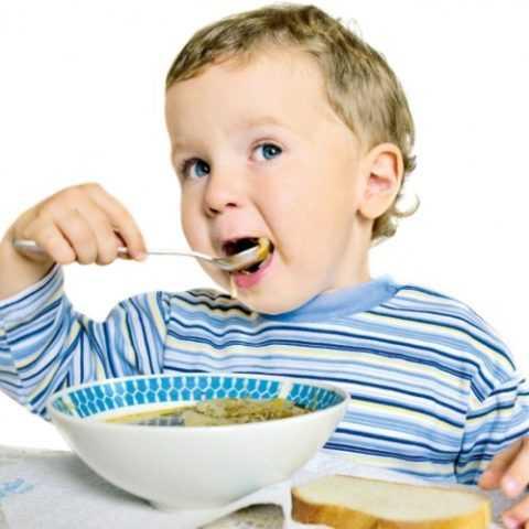 Аппетит увеличивается наравне с ростом сахара