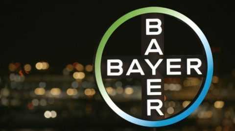 Байер – немецкое качество