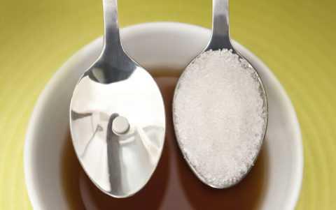 Что приносит вред организму диабетика?
