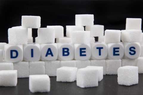 Действенное лечение при повышенном сахаре в крови