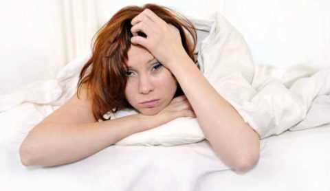 Дезориентация после сна – это последствия гипогликемии.