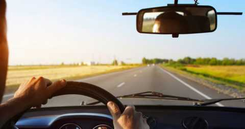 Диабетик-водитель – какие сложности подстерегают пациента?