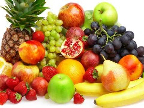 Для улучшения вкуса каши можно добавить в нее небольшое количество фруктов и ягод.