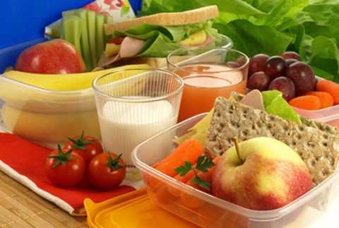 Добиться стабилизации уровня сахара при диабете можно только при соблюдении диеты.