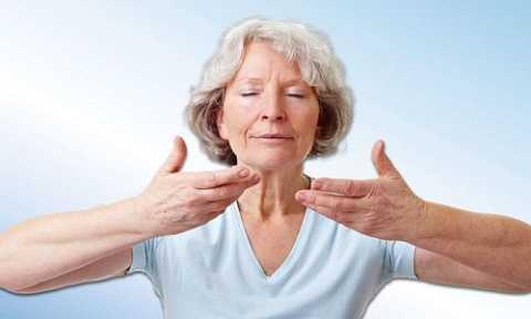 Дыхательные гимнастики не включены в терапию диабетической болезни
